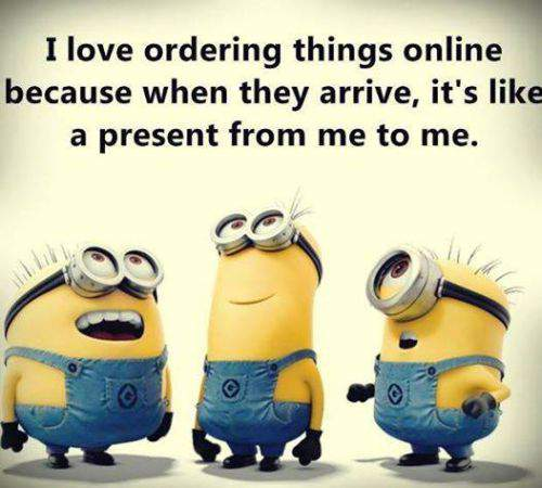 Funny-Minion-Quotes-8