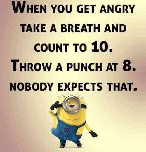 Funny-Minion-Quotes-9