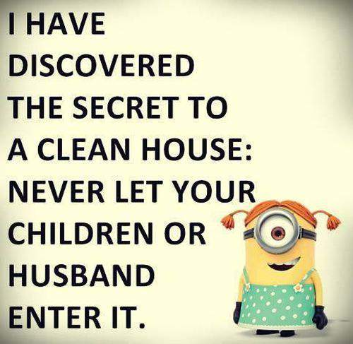 Funny-Minion-Quotes