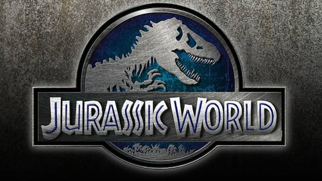 Highest Grossing Hollywood Movies Jurassic Park
