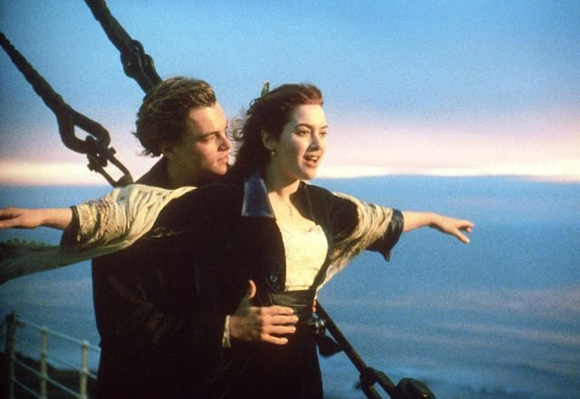 Highest-Grossing-Hollywood-Movies-Titanic