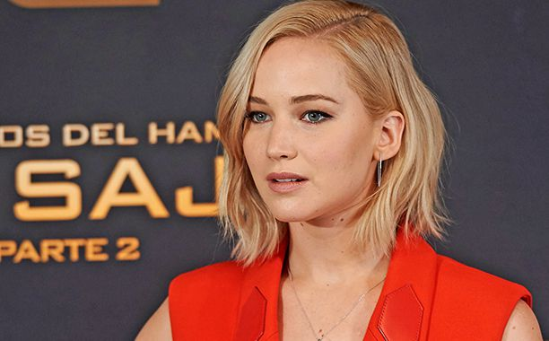 Highest-Paid-Hollywood-Actresses-Jennifer-Lawrence