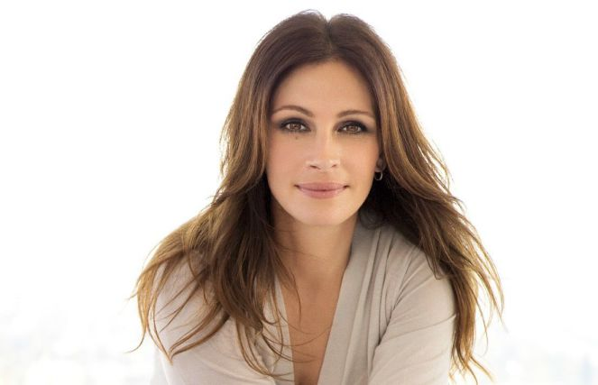 Highest-Paid-Hollywood-Actresses-Julia-Roberts