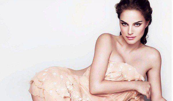 Hottest-Hollywood-Actresses-Natalie-Portman