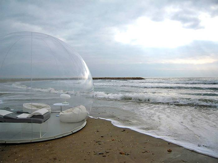 Inflatable-Bubble-Tent-2