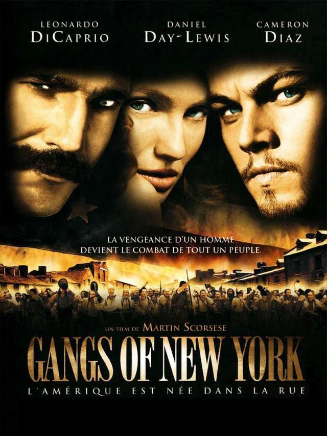 Leo-Dicaprio-Movies-Gangs-Of-New-York