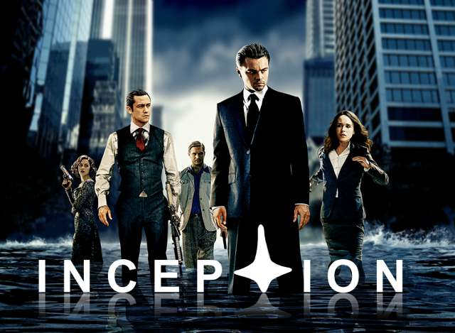 Leo-Dicaprio-Movies-Inception