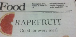 Magazine And Newspaper Fails (11)