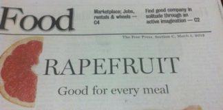 Magazine And Newspaper Fails (11)