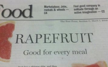 Magazine-And-Newspaper-Fails-11-356x220
