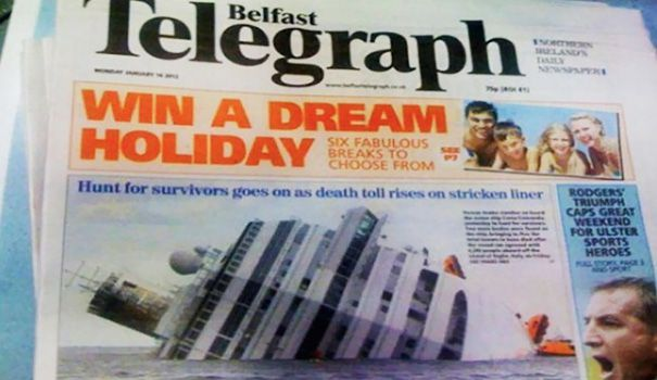 Magazine-And-Newspaper-Fails-5