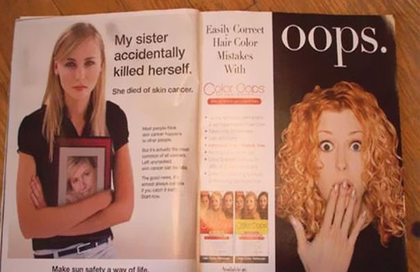 Magazine-And-Newspaper-Fails-7