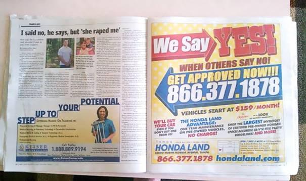 Magazine-And-Newspaper-Fails-8