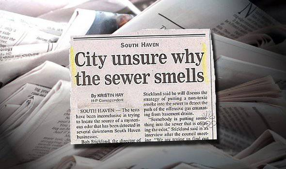 Magazine-And-Newspaper-Fails-9