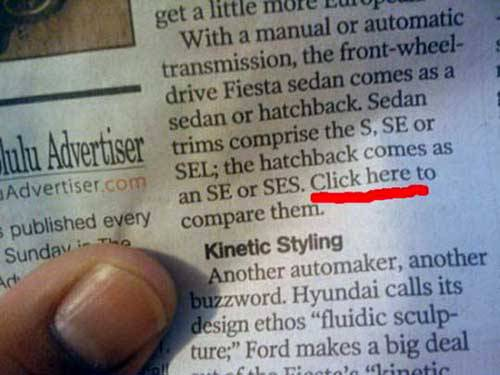 Magazine-And-Newspaper-Fails