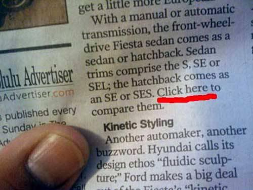 Magazine-And-Newspaper-Fails