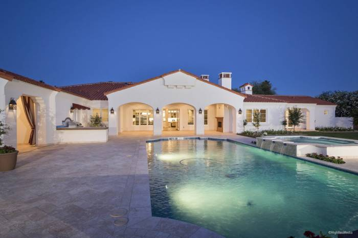 Michael-Phelps-House-Home-Mansion-10
