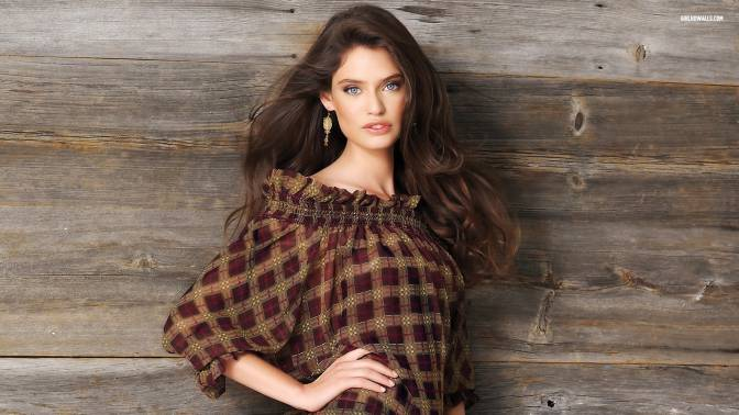 Hottest Most Beautiful Models In The World Bianca Balti