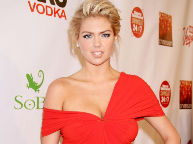 Hottest Most Beautiful Models In The World Kate Upton