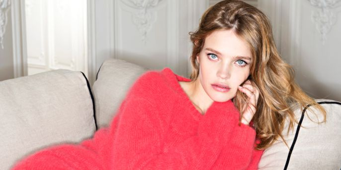 Most-Beautiful-Models-In-The-World-Natalia-Vodianova
