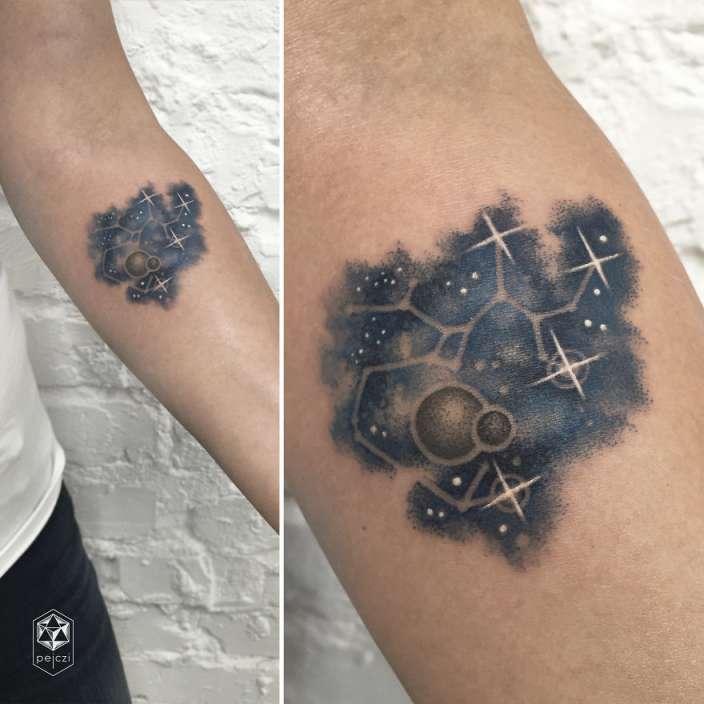 Ola-Pejczi-Galaxy-Tattoo-Artist-5