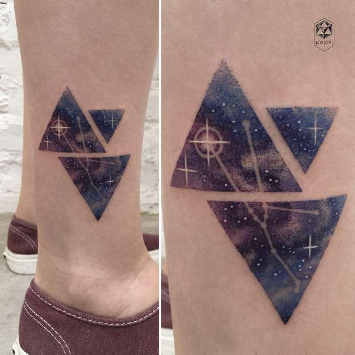 Ola-Pejczi-Galaxy-Tattoo-Artist