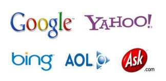 Popular And Best Search Engines In The World