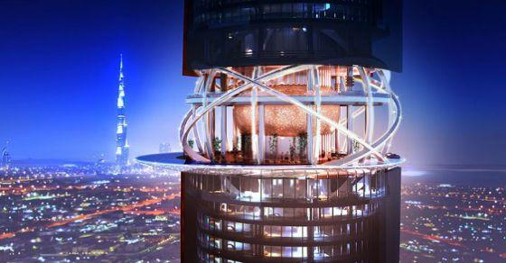 Rainforest-Hotel-Rosemont-Dubai-Featured