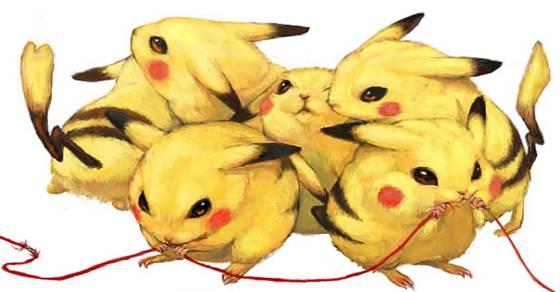 Real-Life-Pokemons-Go-Pikachu