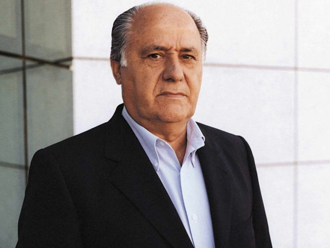 Richest-People-In-The-World-Amancio-Ortega