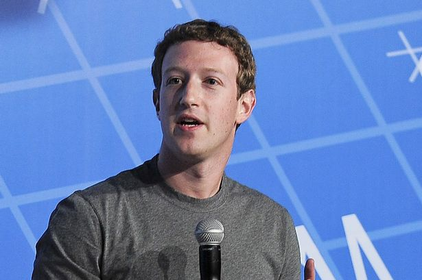 Richest-People-In-The-World-Mark-Zuckerberg
