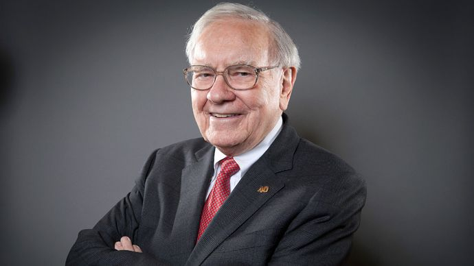 Richest-People-In-The-World-Warren-Buffett
