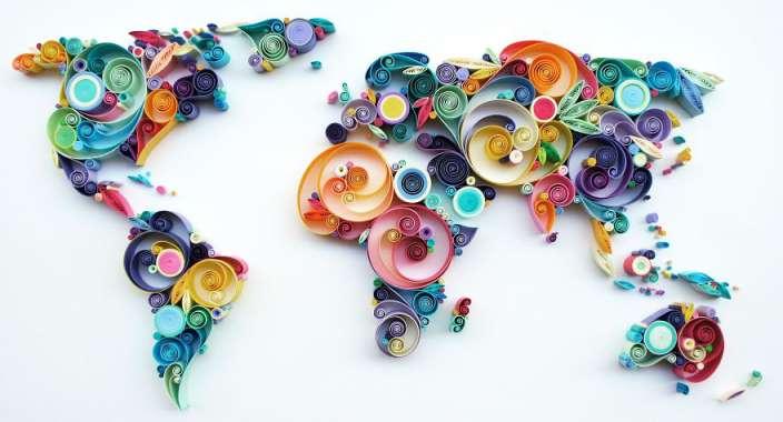 Sena-Runa-Paper-Artist-World