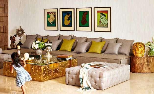 Twinkle-Khanna-Akshay-Kumar-House-3