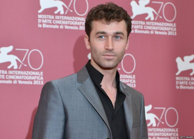 Adult-Stars-Who-Have-Worked-In-Mainstream-Movies-James-Deen