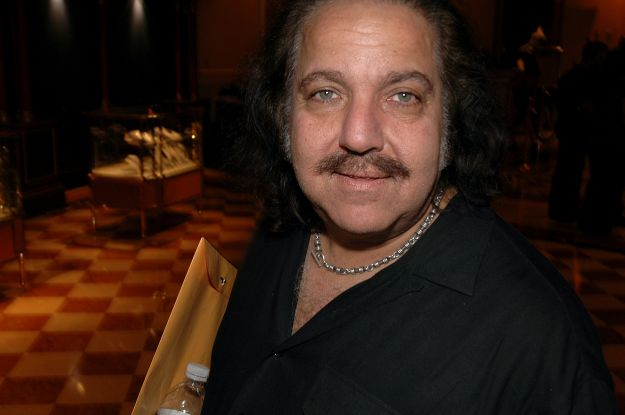Adult-Stars-Who-Have-Worked-In-Mainstream-Movies-Ron-Jeremy