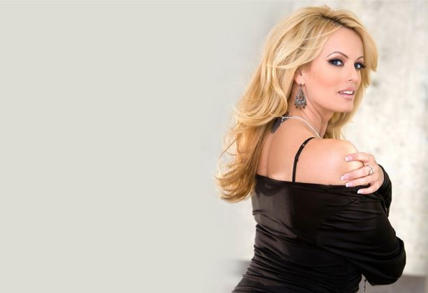 Adult-Stars-Who-Have-Worked-In-Mainstream-Movies-Stormy-Daniels