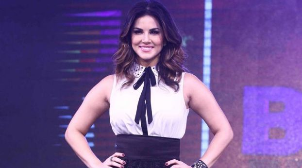 Adult-Stars-Who-Have-Worked-In-Mainstream-Movies-Sunny-Leone