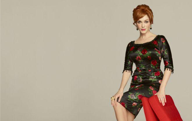 Beautiful-Curvy-Actresses-Hollywood-Christina-Hendricks