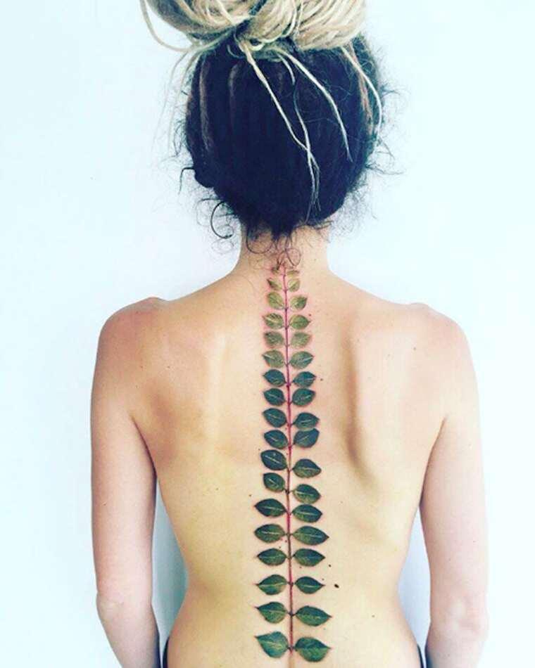 Beautiful-Nature-Tattoos-Pis-Saro-10