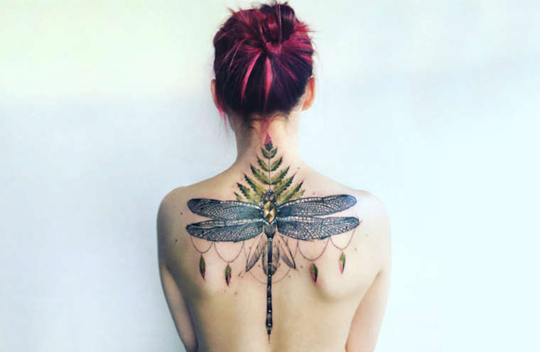 Beautiful-Nature-Tattoos-Pis-Saro-12