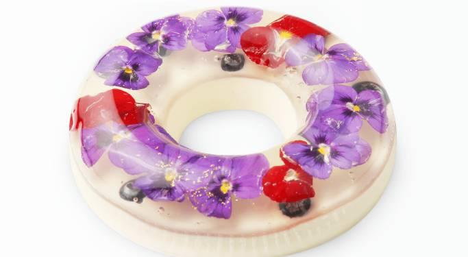 Beautiful-and-Pretty-Desserts-2