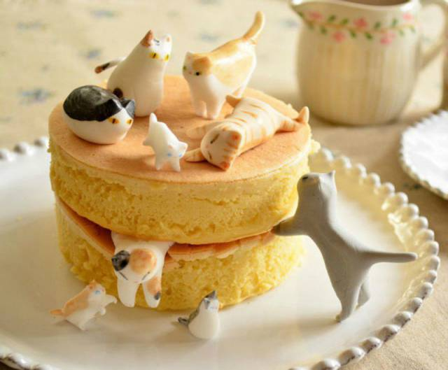 Beautiful-and-Pretty-Desserts-3
