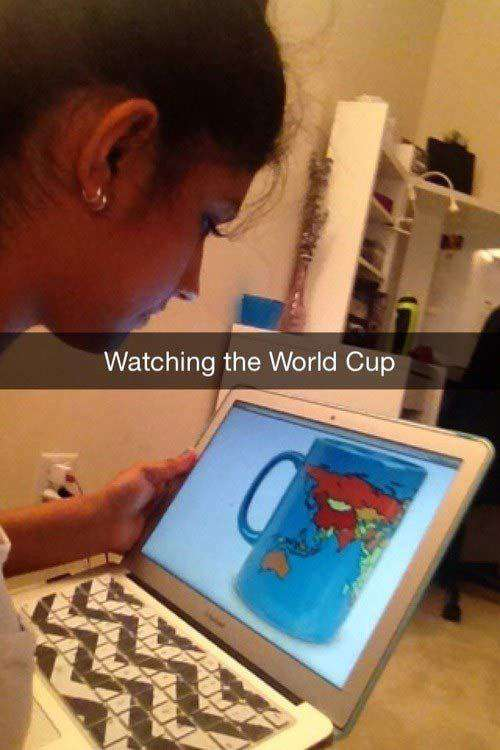 Best-Of-Snapchat-Funniest-Snapchats-Ever-10