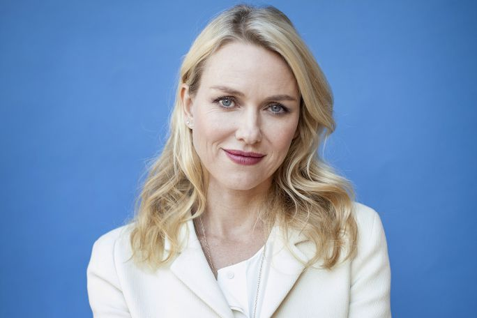 Bold-Actress-Hollywood-Naomi-Watts