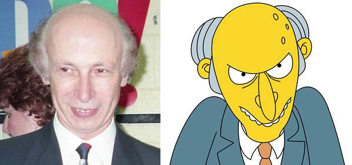 cartoon-look-alikes-simsons