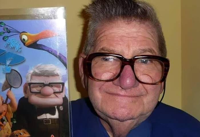 cartoon-look-alikes-up-old