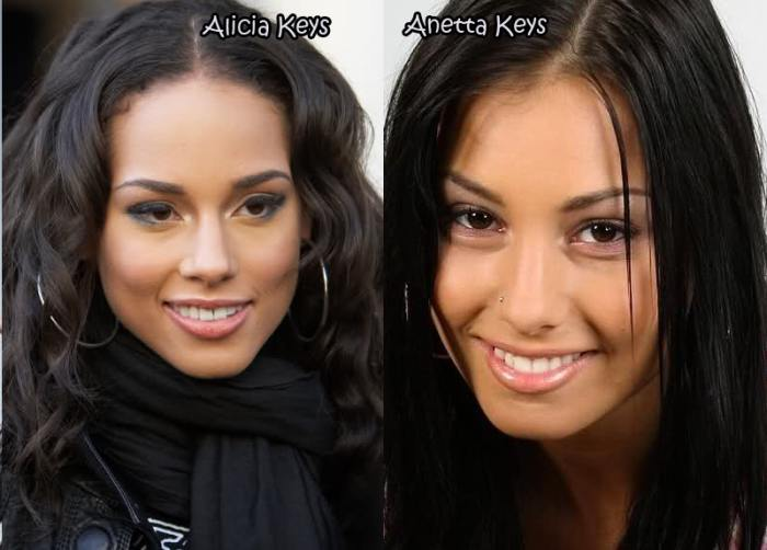 Celebrities-Look-Alike-Porn-Stars-Alicia-Keys