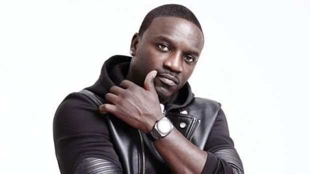 Celebrities-Who-Are-Muslim-Akon
