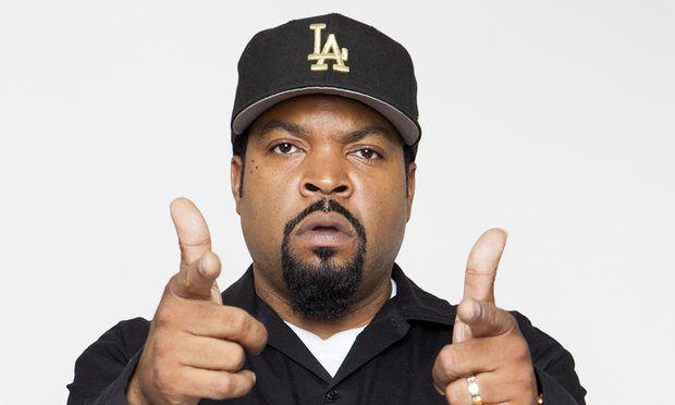 Celebrities-Who-Are-Muslim-Ice-Cube-O'Shea-Jackson